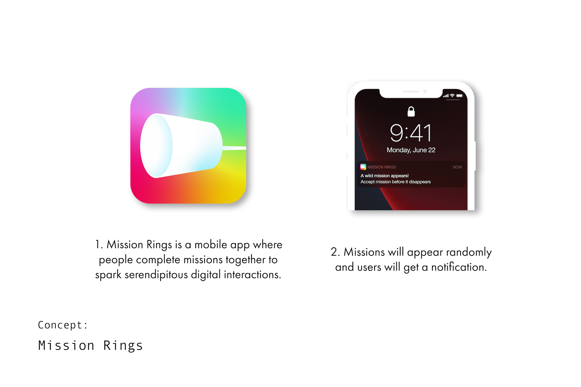 4-mission-rings-concept-1