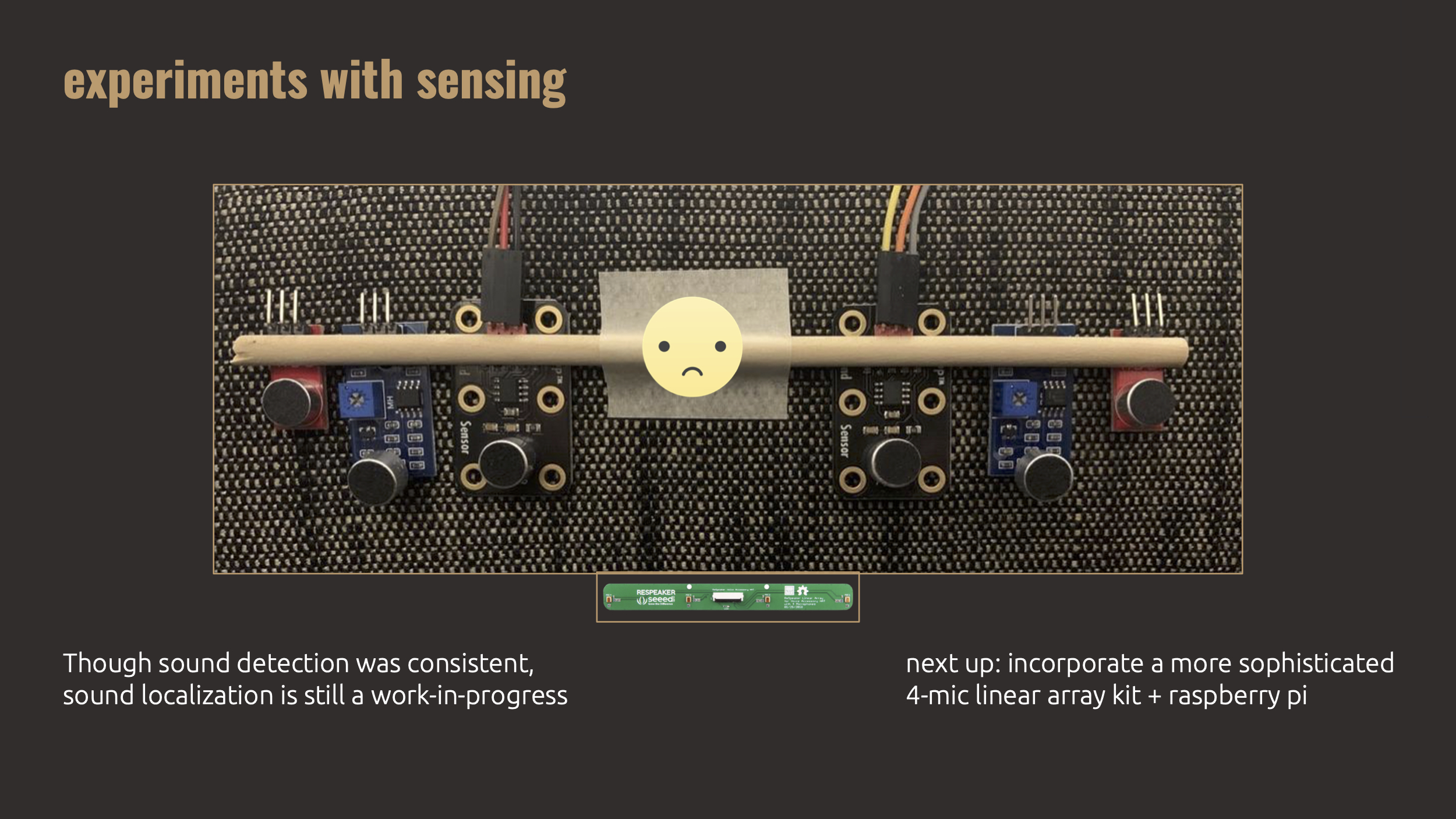 5_resonance_sensing